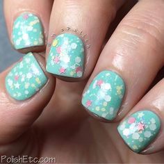 Instagram Accounts, Nails, Handmade, Finger Nails, Hand Made, Ongles, Nail, Handarbeit, Nail Manicure