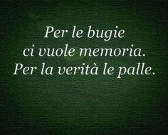 Quelle che tu non hai! Italian Phrases, Italian Words, Italian Quotes, Eye Quotes, Words Quotes, Sayings, Motivational Quotes, Inspirational Quotes, Frases Tumblr