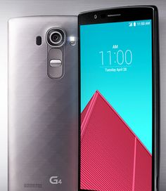 Cellular opening pre-orders for LG online and in stores May 29 - AIVAnet Latest Android, Android Apps, Smartphone News, Amazon Prime Day, Release Date, Cool Things To Buy, July 17, Cards, Gifts