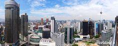 panoramica vipod  http://worlding8.com/vipod-el-mejor-apartamento-de-kuala-lumpur/