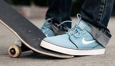 shoe photography - Google Search