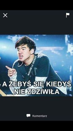 Wtf Funny, Funny Memes, Dark Sense Of Humor, Weekend Humor, Celebrity Memes, 5sos Memes, 1d And 5sos, 5 Seconds Of Summer, Reaction Pictures