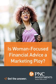 Investment and retirement planning advice applies to women and men alike. But in general, women face a unique set of challenges. Plan accordingly with these 7 distinctly attuned tips to help improve your financial outlook. Financial Goals, Retirement Planning, Woman Face, Personal Finance, Declutter, Leadership, Improve Yourself, Investing, Challenges