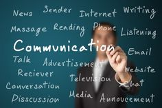 What can a SME's owner do, efficiently to fix a company's lack of clear communication and customer follow-up:
