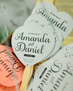 Wedding Invitation Envelope Liner How-To