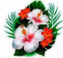Decoupage Vintage, Beautiful Places, Nails, Manicures, Ornaments, Floral, Plants, Pictures, Mother's Day Activities