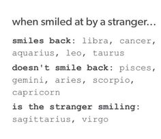 A smile make your life worthwhile