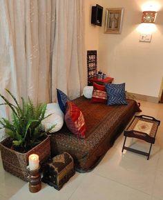 Room Door Design, Home Room Design, Home Interior Design, Living Room Designs, House Design, Home Decor Furniture, Home Decor Bedroom, Living Room Decor, Diy Room Decor