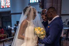 """Africa-wedding-hochzeit-mainz-foto-saskia-marloh37  August 2016 im """"Heiraten Rhein-Main"""" Magazin"""