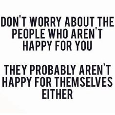 This is true though! I know my flaws and I'm not scared to admit them! I would rather be honest with myself and everyone else so i don't have to be as miserable as some! I'm telling ya. ...it does make you feel better as a person! Should try it sometime!