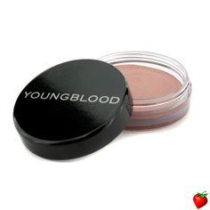 Youngblood Luminous Creme Blush - # Rose Quartz 6g/0.21oz #Youngblood #Makeup #Blush #Beauty #Cheeks #FREEShipping #StrawberryNET