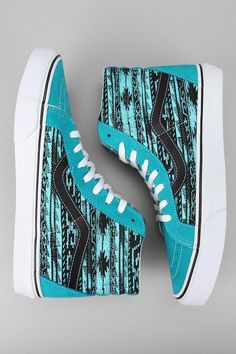 Vans Van Doren Hi Sneaker Online Only High Top Vans, High Top Sneakers, Sock Shoes, Shoe Boots, Vans Shoes Fashion, Sk8 Hi Vans, Tenis Vans, Hype Shoes, Fresh Shoes