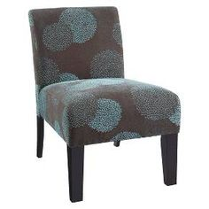 Deco Accent Chair : Target