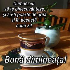 God Prayer, Coffee Time, Good Morning, Prayers, Tea, Mugs, Tableware, Beauty, Pictures