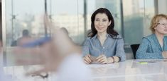 What's a Normal Challenge at a New Job and What's a Huge Red Flag?