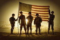 What is the history behind Veterans Day? When is it, when did it originate, and how does it differ from Memorial Day? American Pride, American Flag, American Symbols, American History, American Girl, Letter Of Gratitude, Thing 1, Support Our Troops, Military Personnel