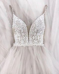 Daily wedding dress not Ins out into . - # out dress . - Daily Wedding Dress Not 💍✨ Out Ins … – dress Source - Wedding Dresses 2018, Bridal Dresses, Prom Dresses, Modest Wedding, Wedding Bride, Ugly Dresses, Fall Wedding, Rustic Wedding, Bling Wedding