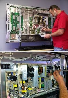 v4 0 collection of lcd television repair tips lcd led tv power Direct TV Hook Up Diagram let dm electronics help you solve your plasma tv problems they offer quality led,