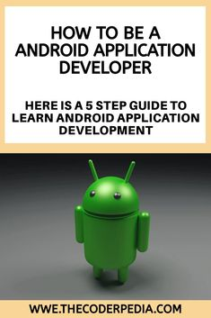 How To Make App, Build Your Own App, Build An App, Android Development Tutorial, Android Application Development, Software Development, Android Studio, Android Developer, Positive Thoughts