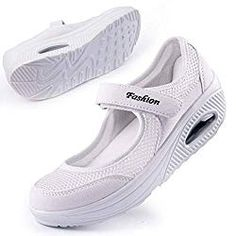 NurseOutfitter | Shoes and Clogs Best Nursing Shoes, Nursing Clogs, Nursing Scrubs, Sneakers, Accessories, Surgical Nursing, Tennis, Slippers, Sneaker