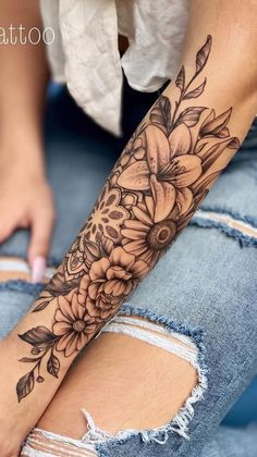 tattoos for women ~ tattoos ; tattoos for women ; tattoos for women small ; tattoos for moms with kids ; tattoos for guys ; tattoos for women meaningful ; tattoos for daughters ; tattoos with kids names