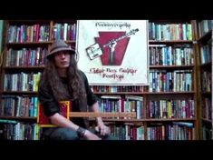 How to Play: Free Roots Musicand Cigar Box Guitar Video Lessons