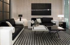 versace home showroom