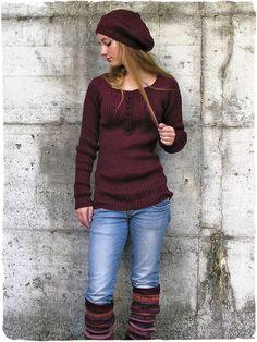 Pullover donna Bella #modaetnica #ethnicalfashion #alpacaswhool #lanadialpaca #peruvianfashion #peru #lamamita #moda #fashion #italianfashion #style #italianstyle #modaitaliana #lamamitafashion