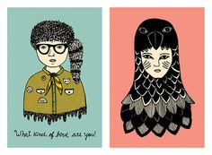 moonrise kingdom wallpaper - Pesquisa Google