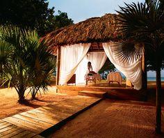 Couples Resort, Jamaica