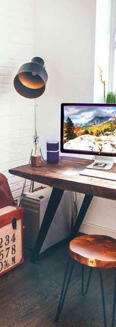 stuhl eames plastic armchair daw jetzt bestellen unter. Black Bedroom Furniture Sets. Home Design Ideas