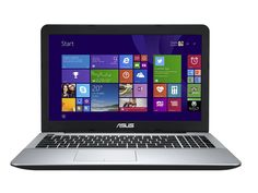 New Year 2015 Discounts! ASUS F555LA-AH51 16-Inch Laptop (Intel Core i5 Processor, 8GB RAM, 1TB Hard Drive)