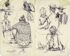 Pat Perry: New Sketchbook Works + Print Releases: pat_perry_sketchbook_new_1_20121127_1456930956.jpeg