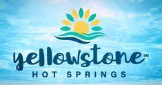 Yellowstone Hot Springs Opening  Fall 2018! Yellowstone Hot Springs, Yellowstone Park, Fall 2018, Adventure, Instagram, Adventure Movies, Adventure Books