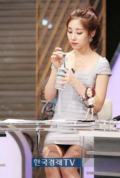 Choi Hee 최희 원피스 22p