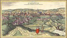 Slovakia, Cultural Capital 2013