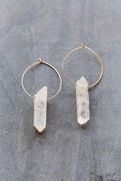 Completely lovely earrings - Earring 200