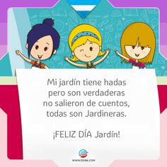 Ideas Para Fiestas, Comics, Teachers' Day, Happy Day, Innovative Products, Inspirational Quotes, Creativity, Ideas Party