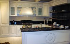 Cucina Lube Mod.Noemi | Showroom Mb Arredamenti | Pinterest | Showroom