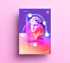 Weekly Inspiration for Designers #149 – Muzli -Design Inspiration