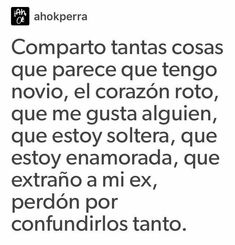 Me, all the time. Sad Quotes, Words Quotes, Love Quotes, Inspirational Quotes, Love Post, Caption Quotes, Sarcasm Humor, Sad Love, Spanish Quotes