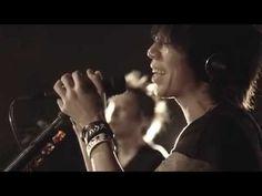 the HIATUS - Thirst(Music Video) - http://music.tronnixx.com/uncategorized/the-hiatus-thirst%ef%bc%88music-video%ef%bc%89/