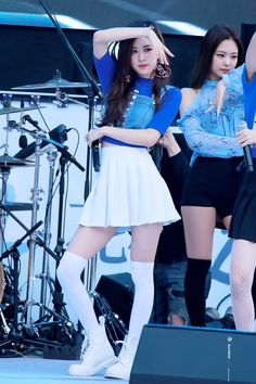 """© Blackrose 