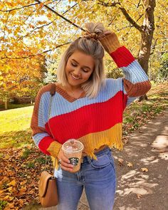 outfits i love Winter Mode Outfits, Winter Fashion Outfits, Autumn Winter Fashion, Fall Outfits, Cute Outfits, October Outfits, Short Hair Outfits, Scarf Hairstyles Short, Hair Dos