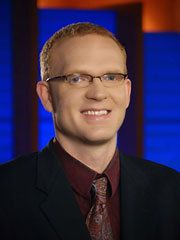 22 Best KY3 anchors and reporters images in 2012 | Men