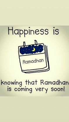 In Sha AllahThis Indeed Is True Happiness