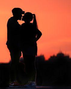 Love @bernardomarotta  #love #amor #paixao #foto #photograph