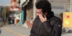 An amazing surprise for a hearing-impaired man in Istanbul: An entire town secretly learns sign language. BuzzFeed reports that the man's sister teamed up with a production crew as part of a Samsun...