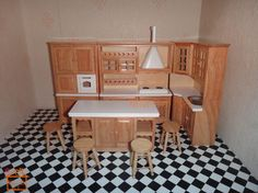 Tiny house kitchens on pinterest tiny house tiny house for Cocina juguete aliexpress