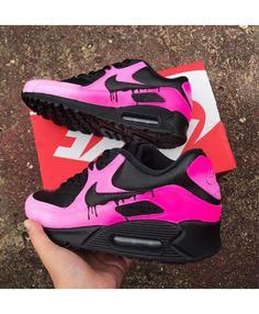 innovative design 3ae94 9dcac Deals Nike Air Max 90 Candy Drip Pink Faded Trainer   Shoes from UK online  store, any order of your selected will enjoy great discount!